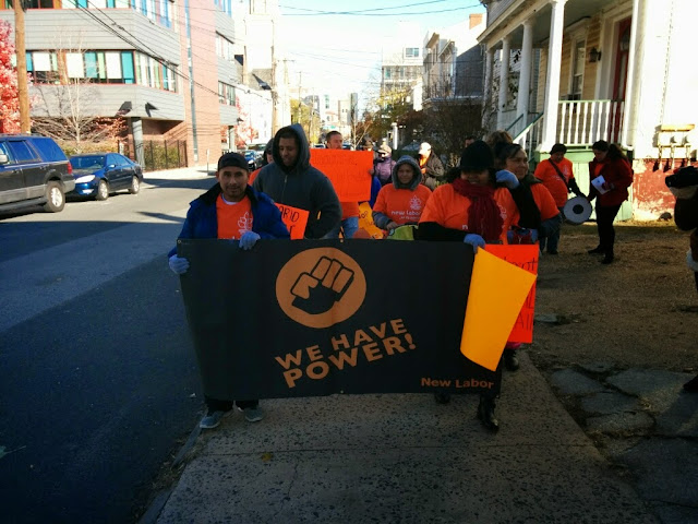 NL- day of action against wage theft - IMG_20141118_134847