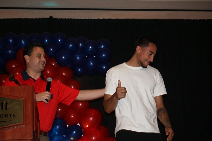 UA Basketball Tip-Off 2011 - _109.jpg