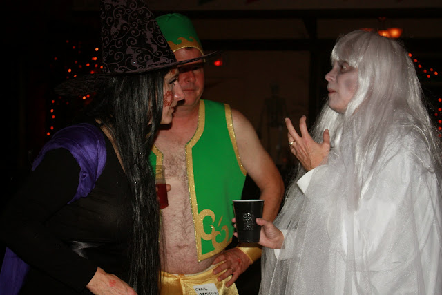 2014 Halloween Party - IMG_0457.JPG