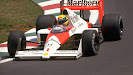 F1-Fansite.com Ayrton Senna HD Wallpapers_91.jpg