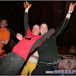 02_so_partyskitour_0165.jpg