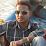 kailas kadam's profile photo