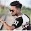 Ravi Parmar's profile photo
