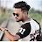 Ravi Parmar avatar image