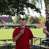 Holzhausen 16. September 2012