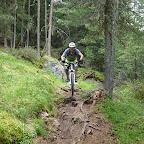 Madritschjoch jagdhof.bike (136).JPG