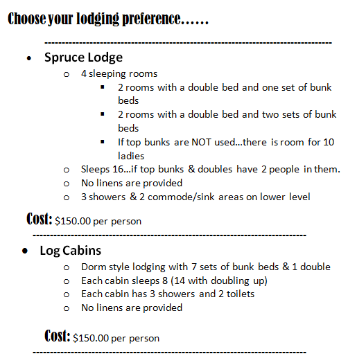 [lodging+spruce+and+cabins%5B4%5D]