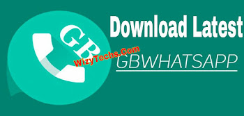download latest gbwhatsapp