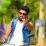 shen mahesh's profile photo