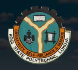 Kogi State Poly Post UTME Admission Form 2020/2021 | UPDATED
