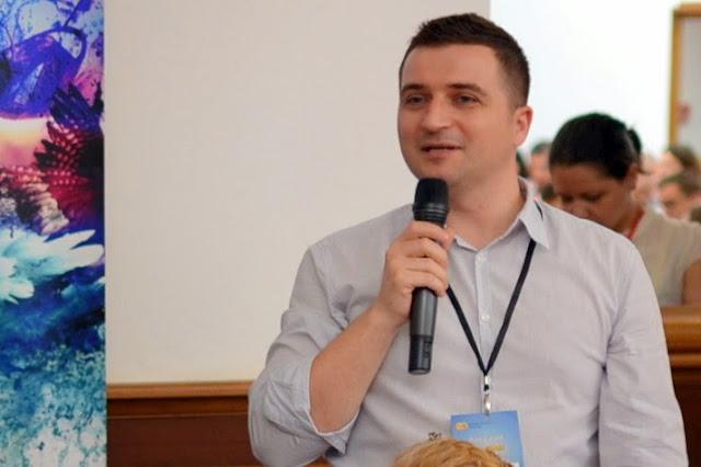 GPeC Summit 2014, Ziua a 2a 997