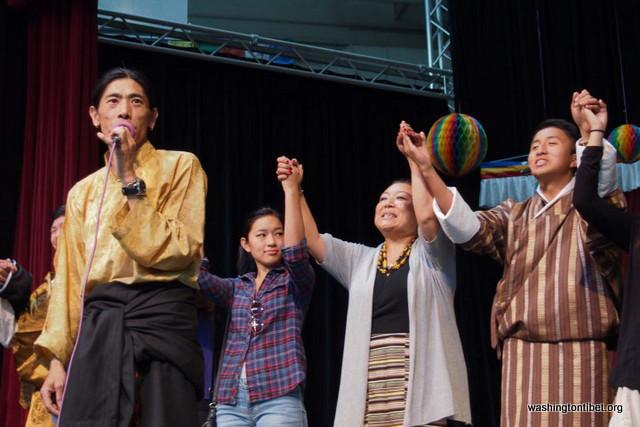 17th Annual Seattle TibetFest  - 64-ccP8260152C.jpg
