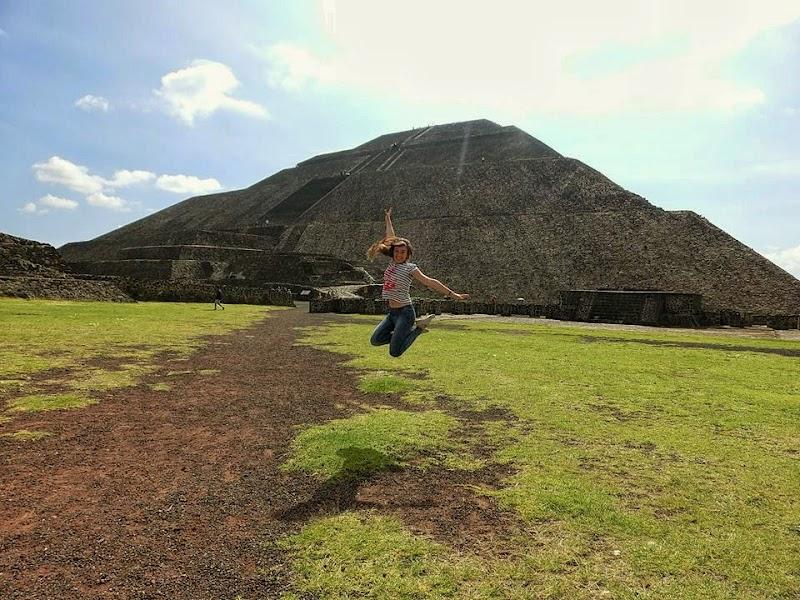 Teotihuacán 2.jpg