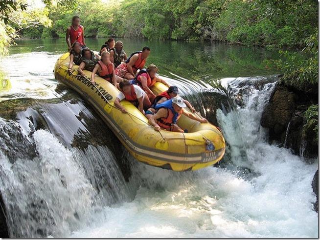 bonito-rafting-no-rio-formoso-ms