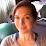 Jen Hersman's profile photo