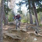 Trail & Technik jagdhof.bike (29).JPG