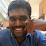 K Sekhar's profile photo