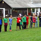 Kisnull tábor 2014 - image075.jpg