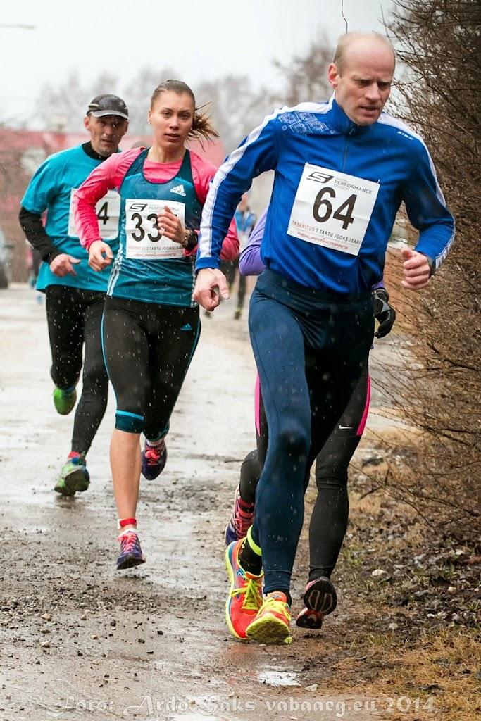 2014.04.12 Tartu Parkmetsa jooks 3 - AS20140412TPM3_263S.JPG