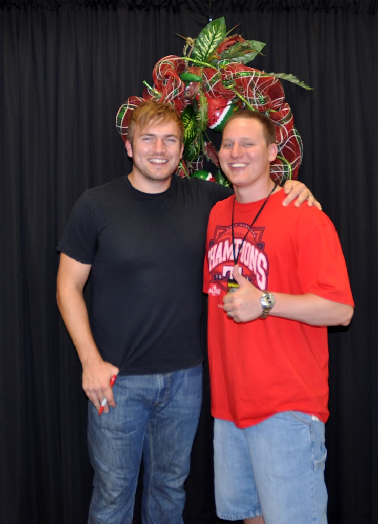 Logan Mize Meet & Greet - DSC_0225.JPG