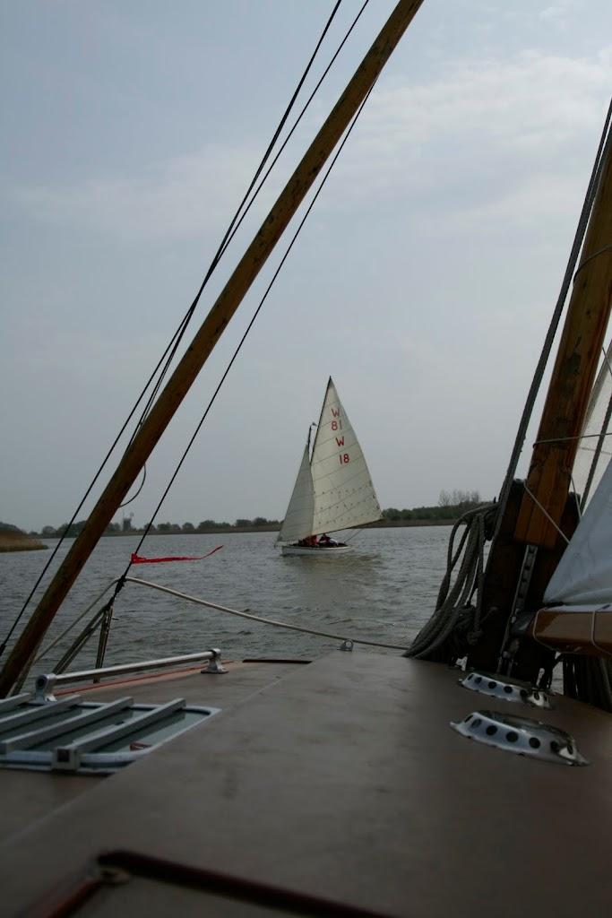 2009 Cruise - _MG_0027.JPG