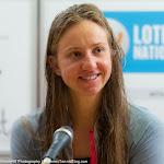 Mona Barthel - BGL BNP Paribas Luxembourg Open 2014 - DSC_5729.jpg