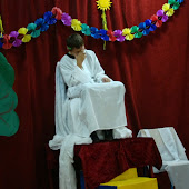 teatromania014.JPG