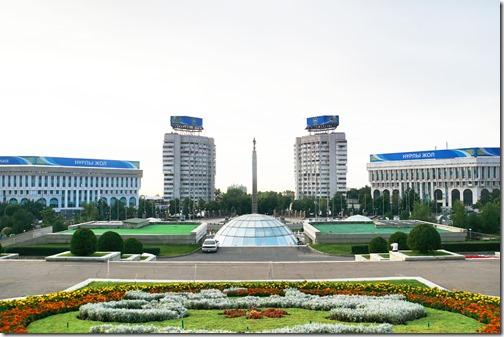 Kazakhstan42