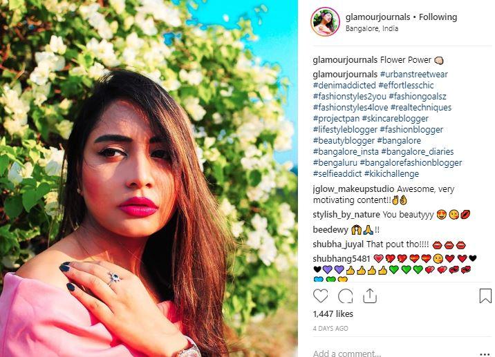 glamour-journals-top-fashion-bloggers-bangalore_image