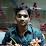 sunilkumar shatkar's profile photo