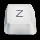 Jongensnamen met de letter Z