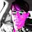 Akira Hanazaki's profile photo