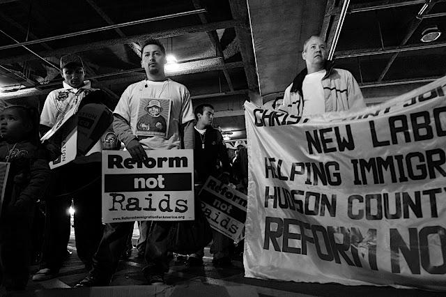 NL Fotos de Mauricio- Reforma MIgratoria 13 de Oct en DC - DSC00583.JPG
