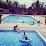 Jaza Naivasha (Resort)'s profile photo