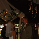 Beths Wedding - S7300158.JPG