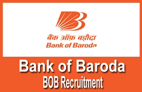 Bank of Baroda Recruitment- 2020 For Post of BUSINESS CORRESPONDENT SUPERVISOR