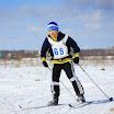 39 - Первые соревнования по лыжным гонкам памяти И.В. Плачкова. Углич 20 марта 2016.jpg