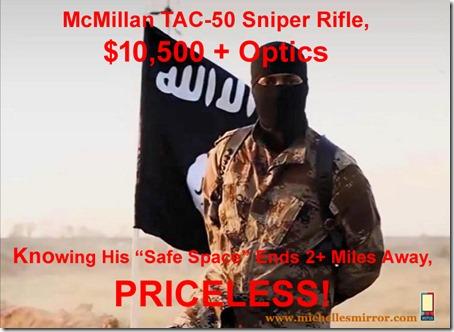 jihadi copy