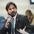 """Reunião entre Lula e FHC repercute mal no ninho tucano da Paraíba: """"Tragédia ética"""""""