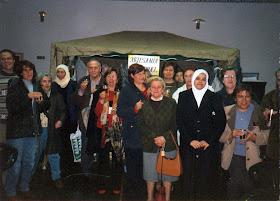 Culturas del Azahar - CCIV - 2003