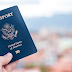 Former CDC Director Says COVID-19 'Immunity Passports' Could Help U.S. Get 'Back To New Normal'