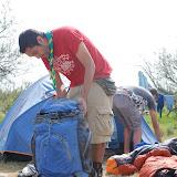 Campaments de Primavera de tot lAgrupament 2011 - _MG_3109.jpg