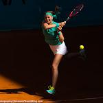 Petra Kvitova - Mutua Madrid Open 2015 -DSC_2277.jpg