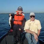 bass-fishing054.jpg
