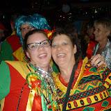 2014 carnaval - P1050884.JPG