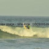 _DSC9395.thumb.jpg