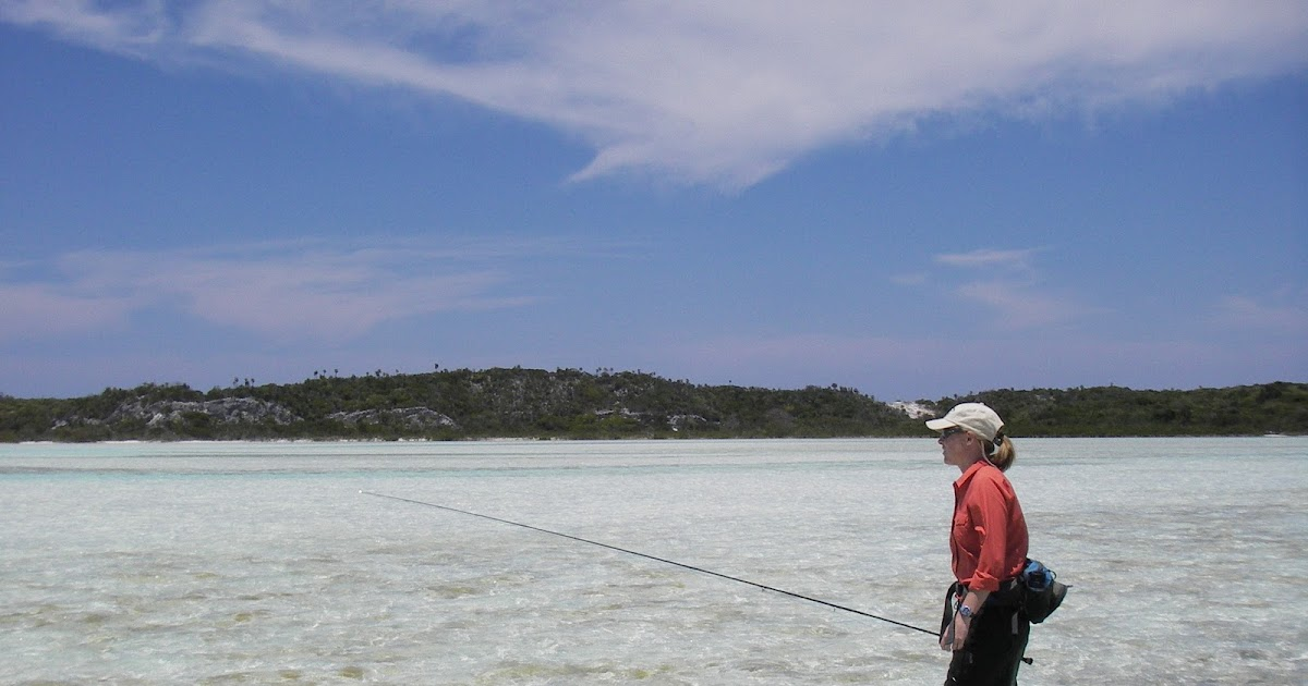 Driftwaters the confluence outfitters fly fishing blog for Fishing trips long island