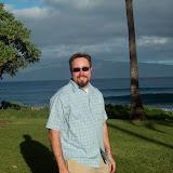 Hawaii Day 6 - 114_1701.JPG