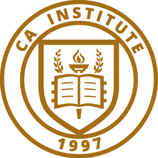CA Institute of Languages – Google+