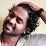 Praveen P's profile photo